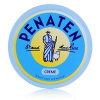 Penaten Creme 150 ml - Schützt sofort und beruhigt mit dem Penaten Dreiphasenschutz