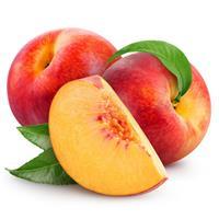 Teisseire Getränke Sirup Peach Pfirsisch 600ml