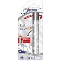 Rex Breezer Satin Touch Lufterfrischer Duftstick