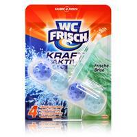 Henkel WC Frisch Kraft Aktiv Frische Brise