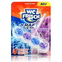 Henkel WC Frisch Kraft Aktiv Lavendel