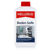 Mellerud Boden Seife Reiniger & Pflege 1L