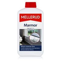 Mellerud Marmor Politur 500 ml - Vertieft Farbe und frisch auf