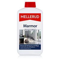 Mellerud Marmor Reiniger und Pflege 1L