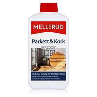 Mellerud Parkett & Kork Versiegelung 1L