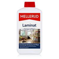 Mellerud Laminat Reiniger & Pflege 1L