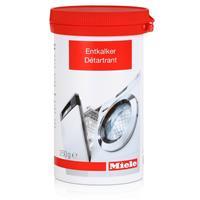 Miele Entkalker für Waschmaschinen und Geschirrspüler 250g