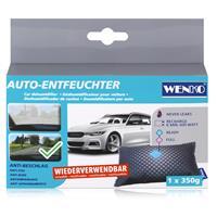 Wenko Auto-Luftentfeuchter  350g