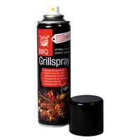 Boyens BBQ Grillspray 200ml
