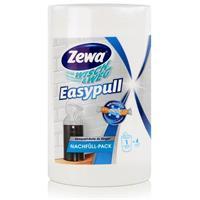 Zewa Wisch & Weg Easypull Nachfüll-Pack - Reißfest & saugstark