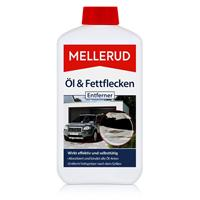 Mellerud Öl & Fettflecken Entferner 500ml