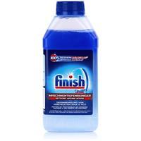 Calgonit Finish Spülmaschinen Pfleger 250ml