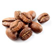 Cafeclub Crema Espresso Kaffee-Bohnen 1kg - Für Kaffeevollautomaten (1er Pack)