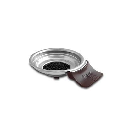 senseo espresso padhalter hd7001 f r senseo normal hd7810 hd7811 hd7812. Black Bedroom Furniture Sets. Home Design Ideas