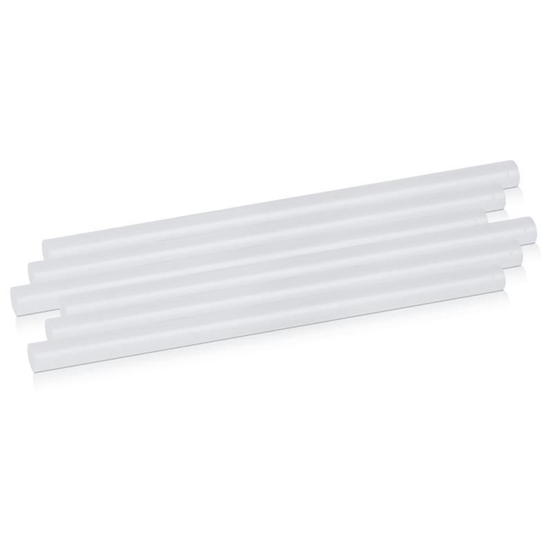 UHU 478655 Klebepatronen transparent 200g - ohne Lösungsmittel (1er Pack)