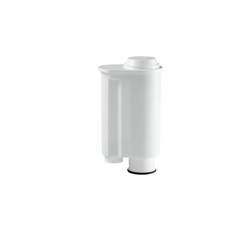 SCANPART Wasserfilter Patronen für Philips Saeco wie orig. 6702/00 ( 1er Pack )