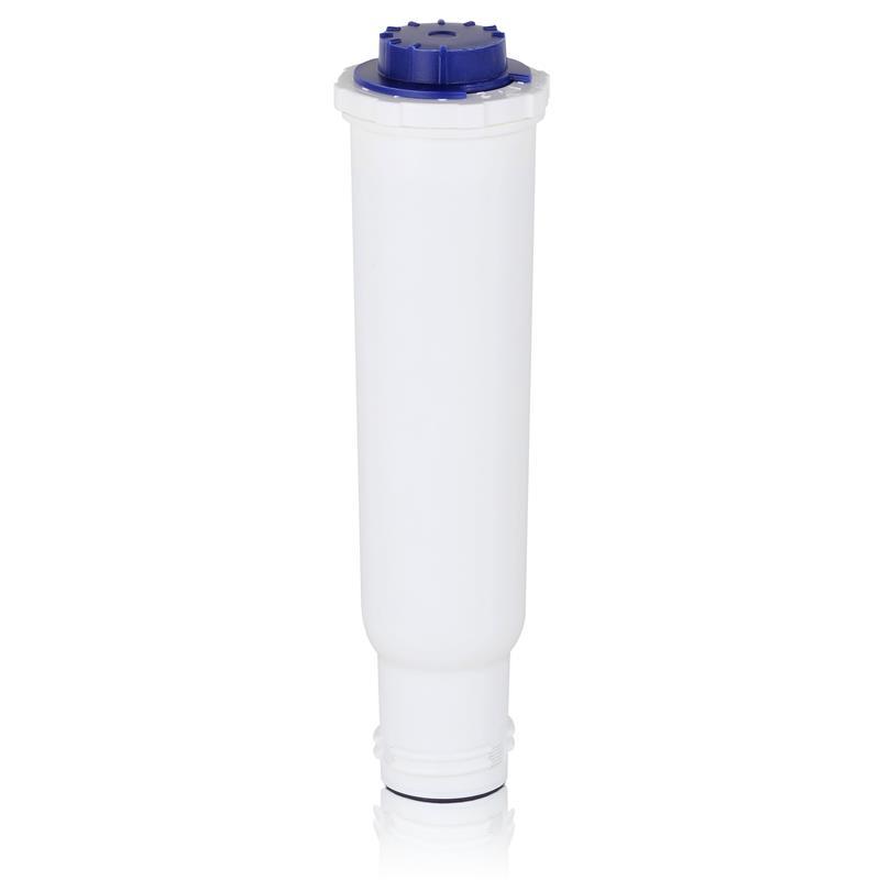 Laica Power Aroma Wasserfilterpatrone für AEG, BSH, Krups, Nivona schraubbar