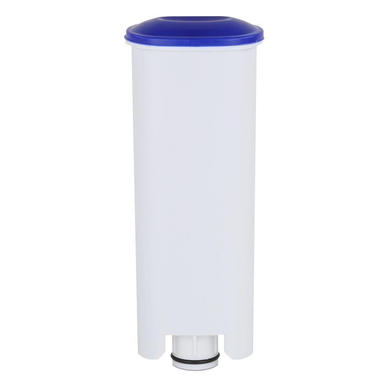 SCANPART Wasserfilter Alternative zu DeLonghi DLS C002