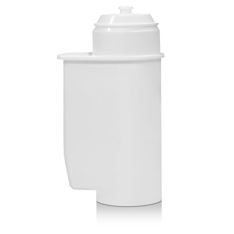 Siemens Brita Intenza Wasserfilter TZ70003