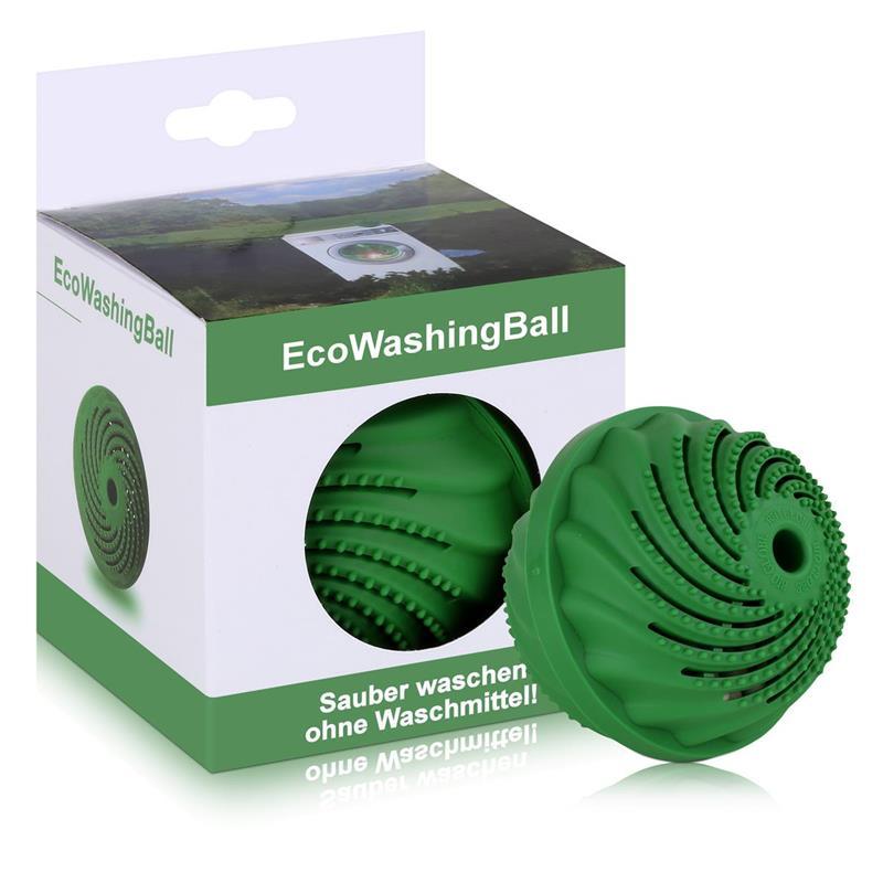 SCANPART EcoWashingball (1er Pack)