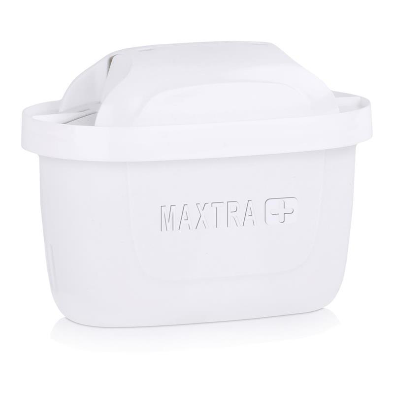 Brita Maxtra+ Wasserfilter
