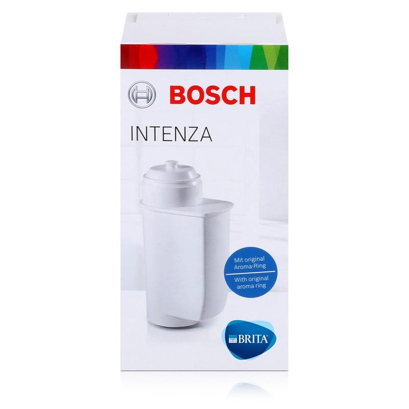 Bosch Brita Intenza Wasserfilter TCZ7003