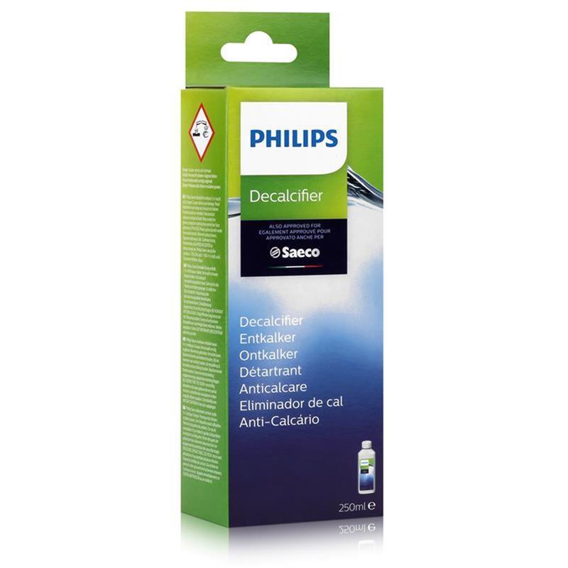 Philips Saeco CA6700/10 Entkalker 250ml