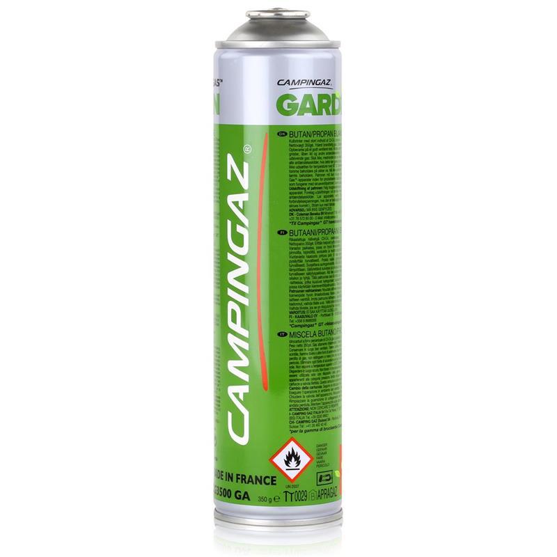 Campingaz Gas-kartusche Garden CG3500