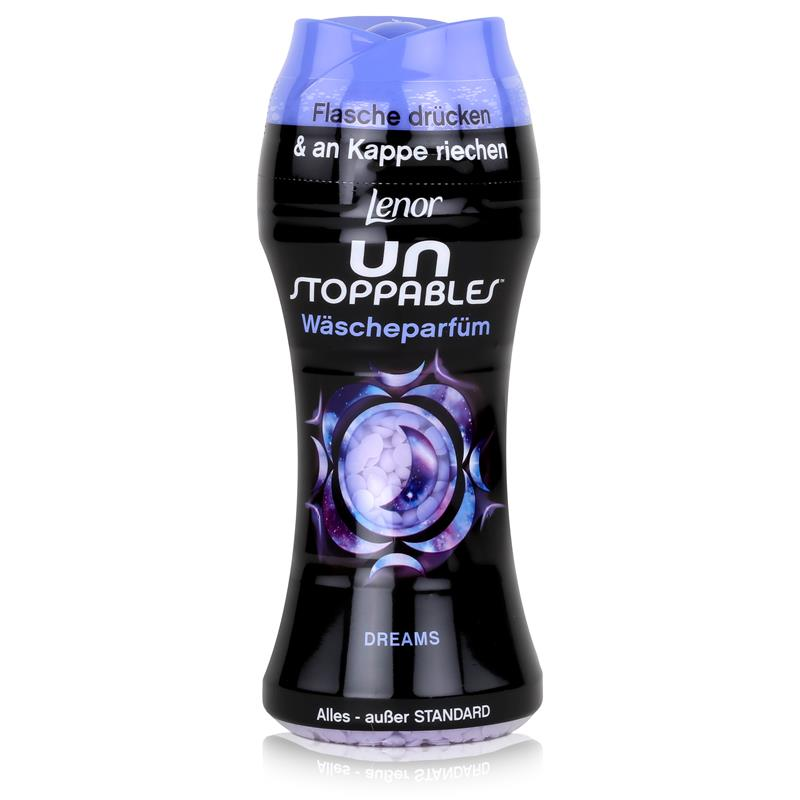 Lenor Unstoppables Wäscheparfüm Dreams 210g