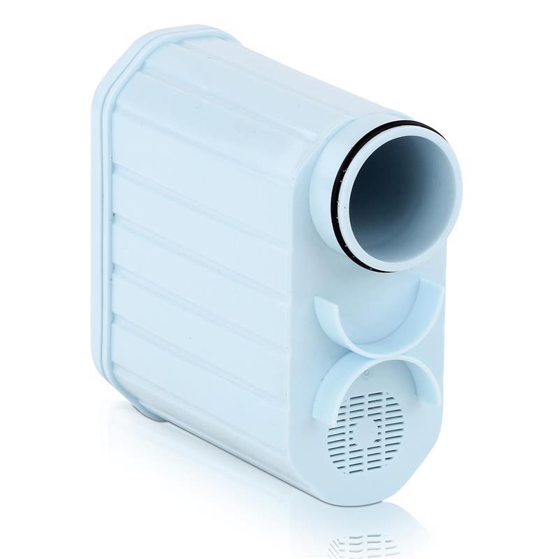 SCANPART Wasserfilter Alternative zu Philips Saeco AquaClean