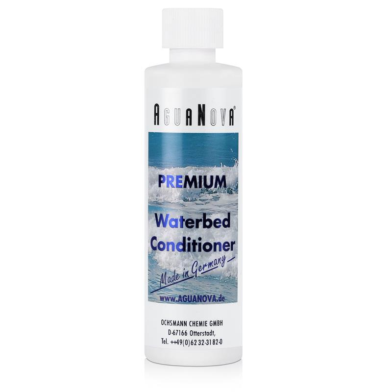 AguaNova Wasserbett Conditioner Premium 250 ml, Wasserbetten - Konditionierer