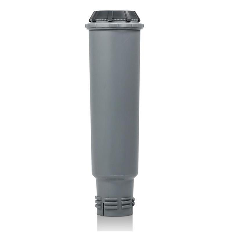 Krups F 088 01 Wasserfilter für alle Orchestro-Modelle