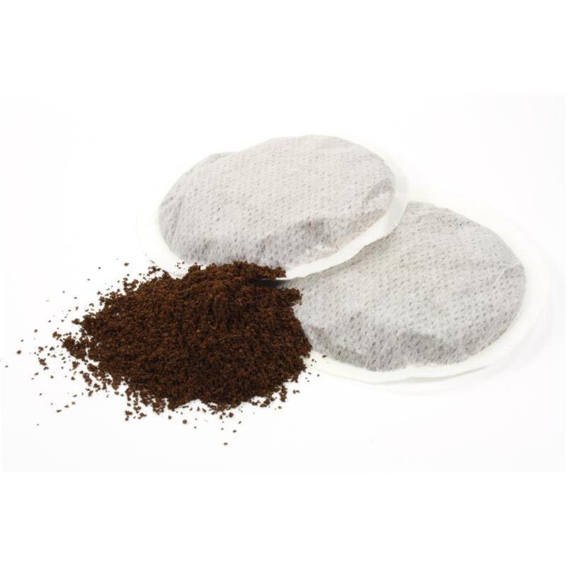 Senseo Kaffeepads Milde Röstung 48 Kaffeepads