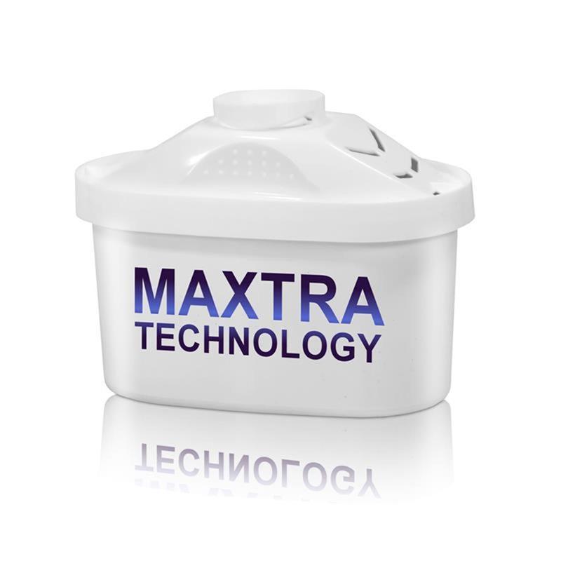brita maxtra technology filterkartusche wasserfilter. Black Bedroom Furniture Sets. Home Design Ideas