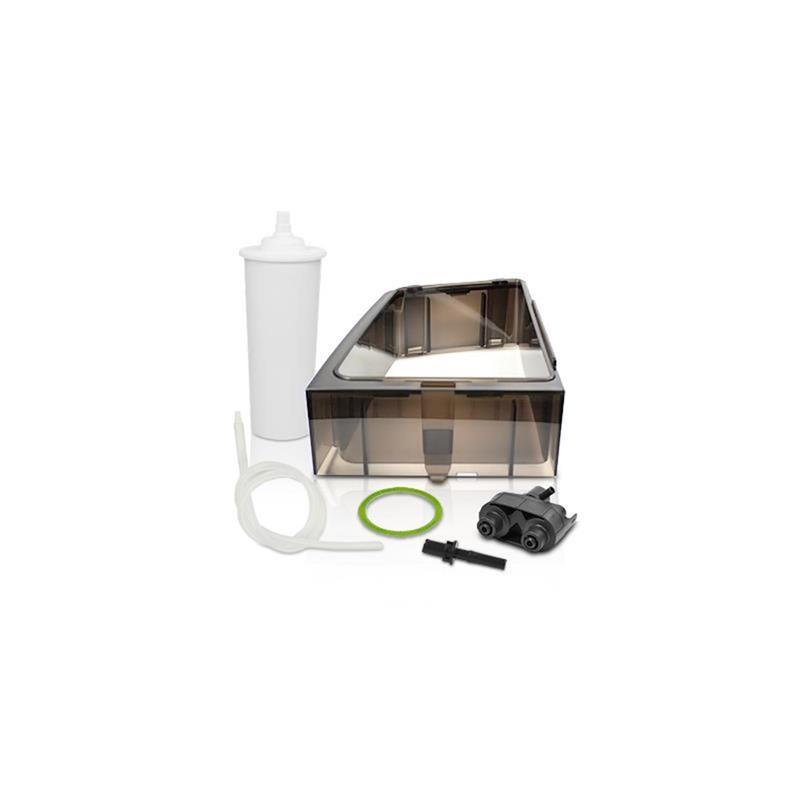 wmf 1000pros 1000s office zubeh r set. Black Bedroom Furniture Sets. Home Design Ideas
