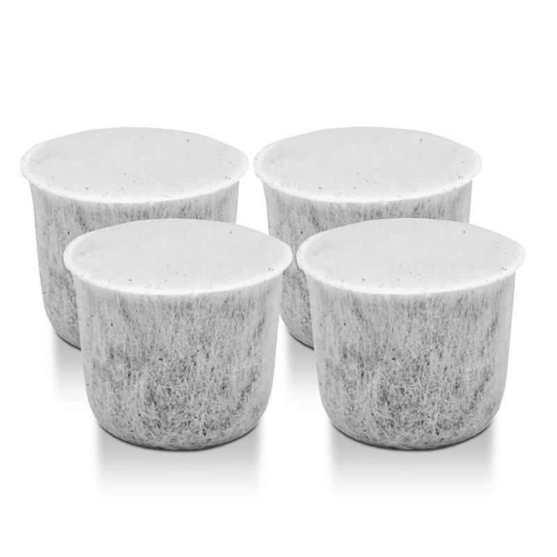wmf wasserfilter aktivkohle f r kaffeepadmaschinen. Black Bedroom Furniture Sets. Home Design Ideas