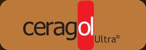 Ceragol