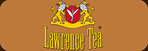 Lawrence Tea