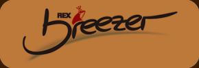 Rex Breezer
