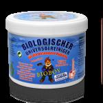 Bioboy Biologischer Universalreiniger 500g Dose