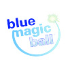 BlueMagicBall