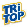 TRI TOP