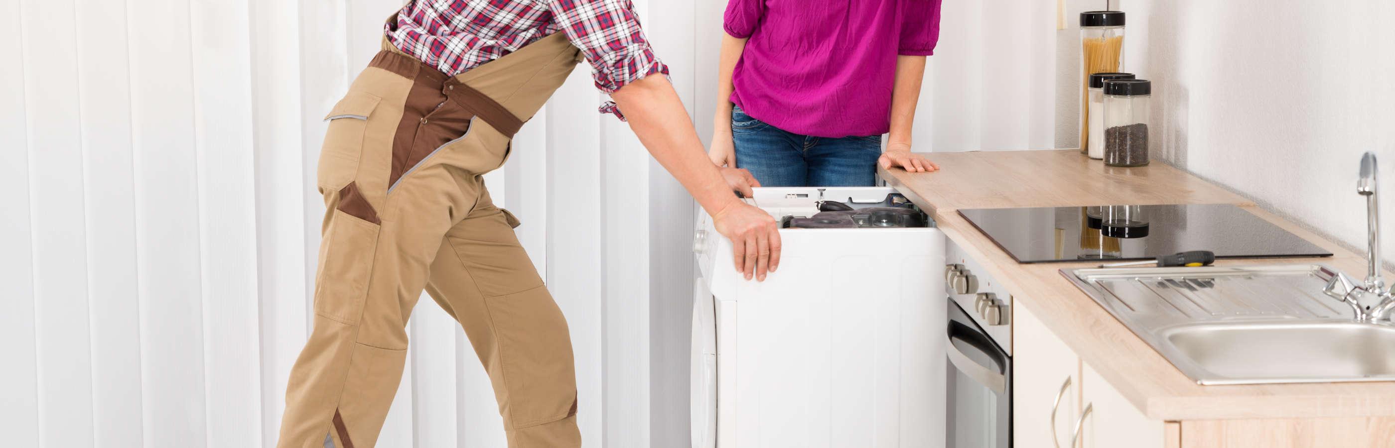 SCANPART - Das passende Zubehör für Küche und Haushalt
