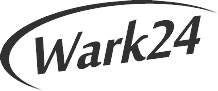 Wark24